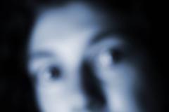 Self Portrait  #49